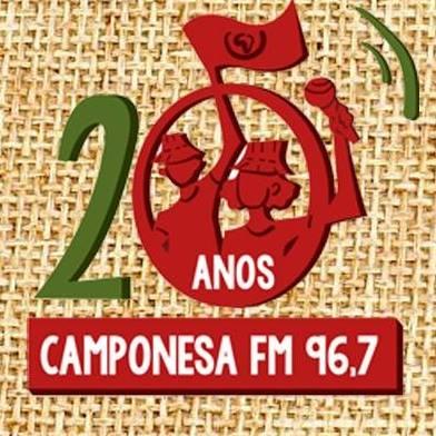 Rádio Camponesa FM