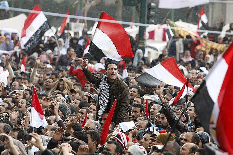 Da euforia à realidade: os descaminhos da Primavera Árabe, dez anos depois