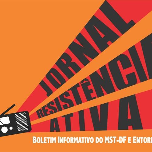Jornal Resistência Ativa