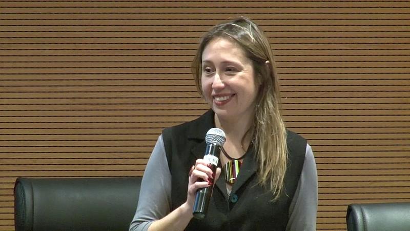 Após intimidações por luta contra agrotóxicos, pesquisadora decide deixar o país