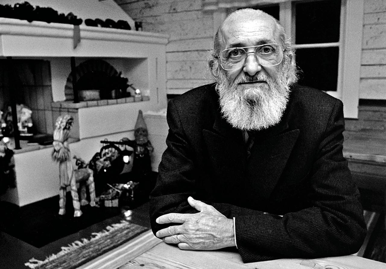 """Curso de formação """"Paulo Freire: Um Educador do Povo!"""""""