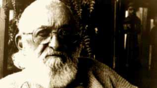 Educar é um ato político: Viva o centenário de Paulo Freire!