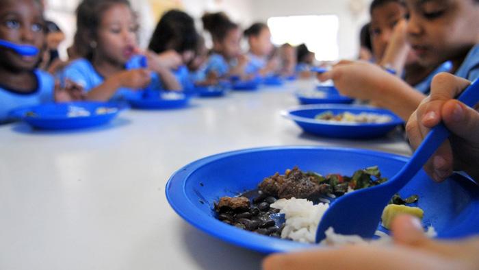 Estudo destaca experiências comunitárias para propor políticas de segurança alimentar no Brasil