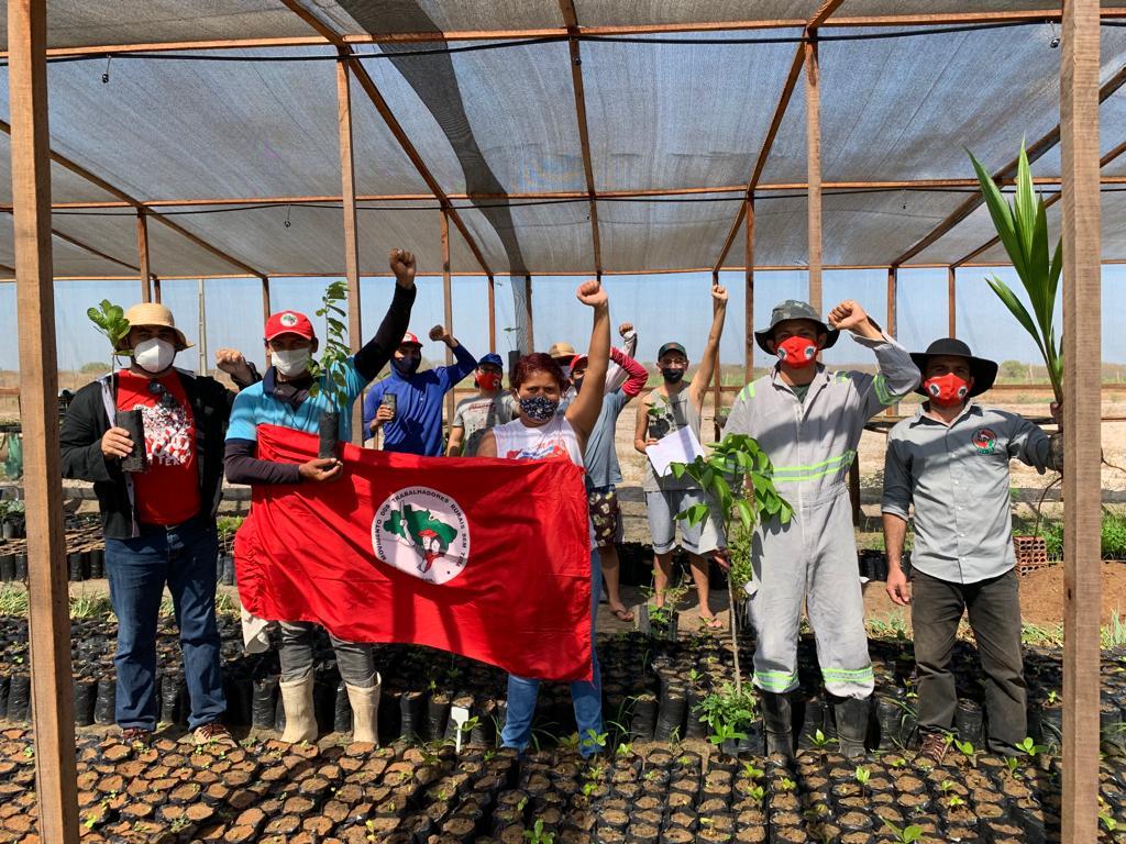 Plantar futuro e ancestralidade: entrevista com Márcia Mura, Ceres Hadich e Ananda Machado
