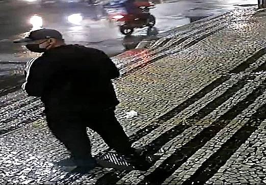 Nota de repúdio do MST sobre  atentado contra consulado chinês no Rio de Janeiro