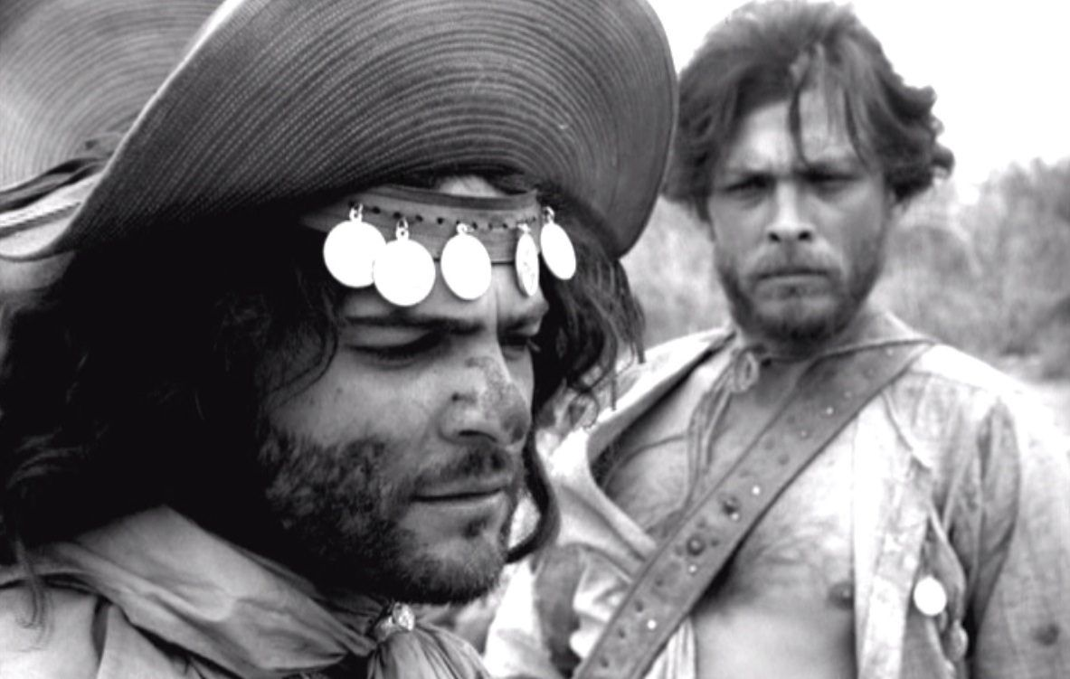 A Guerra de Canudos em 10 filmes