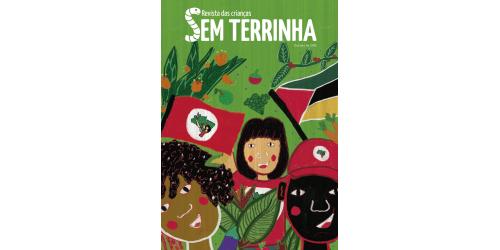 Revista Sem Terrinha / Outubro-2019